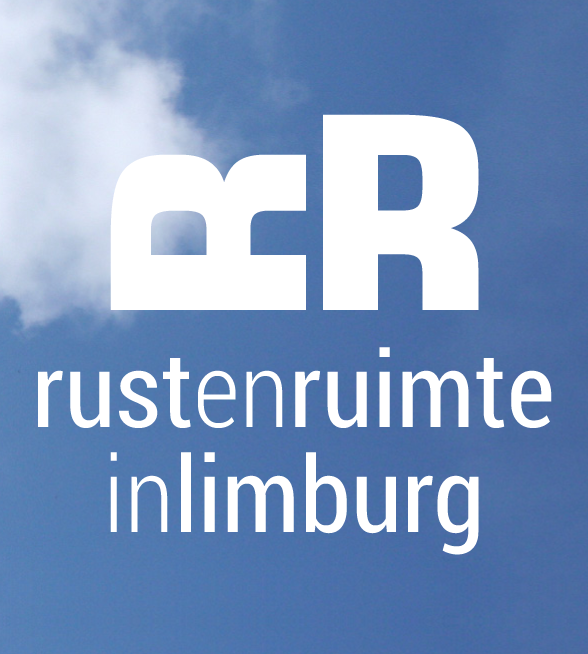 Rust en ruimte in Limburg